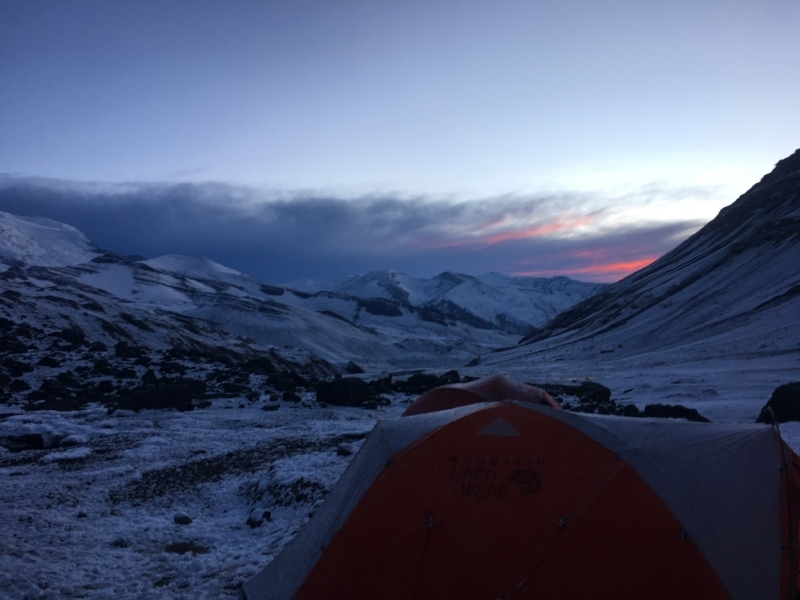 morning-ausangate-mountain