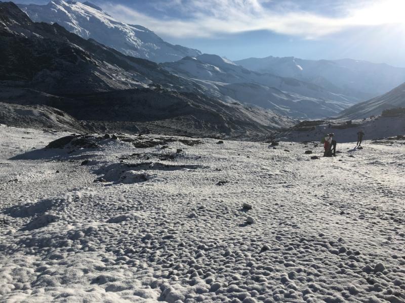 Ausangate-mountain-snow-hike