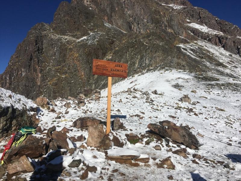 ausangate-trek-mountain-pass