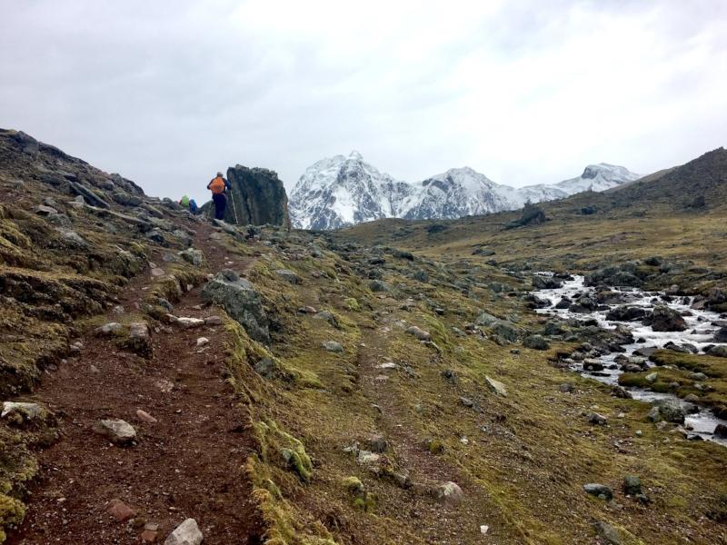 ausangate-mountain-pass