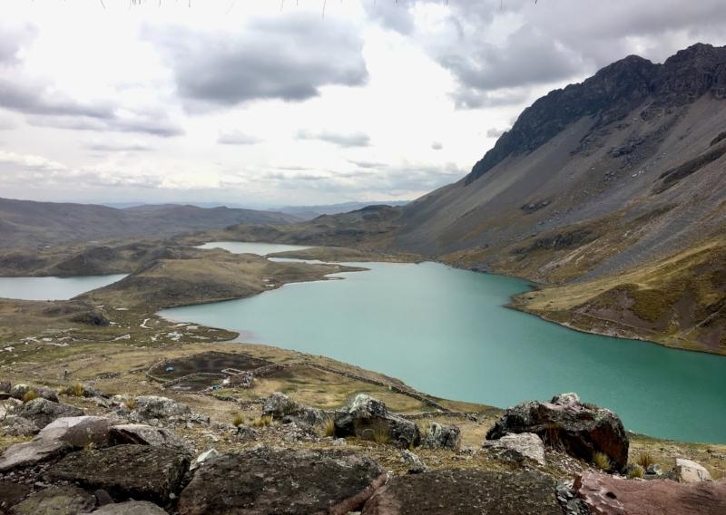 lakes-day5-ausangate