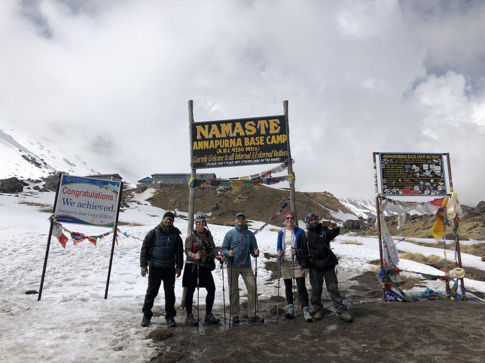 annapurna-base-camp-nepal