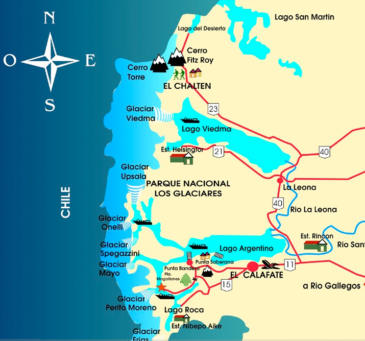 Los-Glaciares-Map_National-Park.jpg