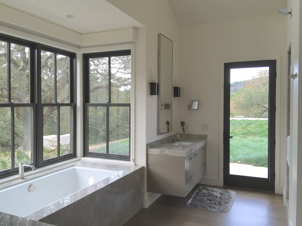 Bieneman Master Bath.jpg