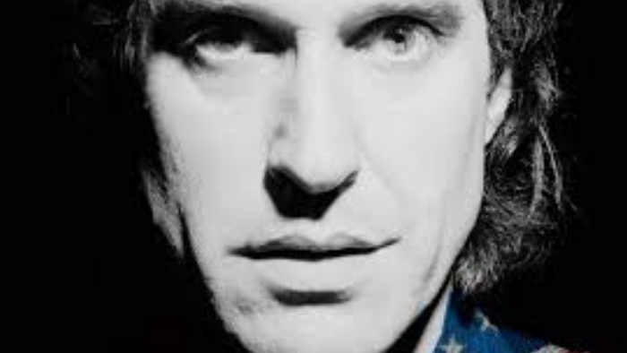 """ROCK AND ROLL IS GOING THROUGH A PERIOD OF TRANSITION. IT'S JUST GONE TO THE CATSKILLS.""  -RAY DAVIES, 2017"