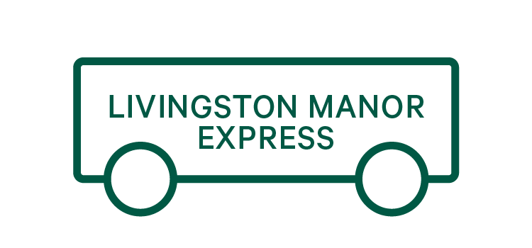 Livingston Manor Express