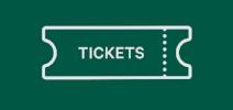 CC_Tickets.jpg