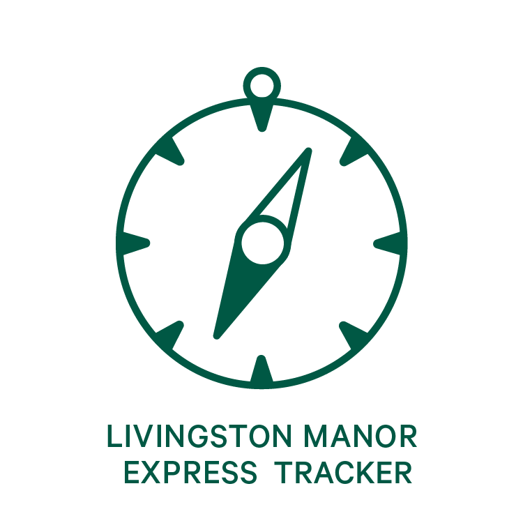 livingston_track_mod.png