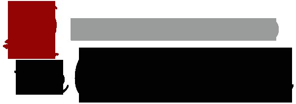 B2C-Final-Logo.png