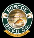 roscoebeerco.png