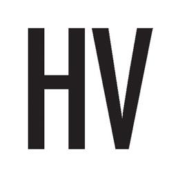HVmag-nav-logo.jpg