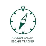 hudson_track.png