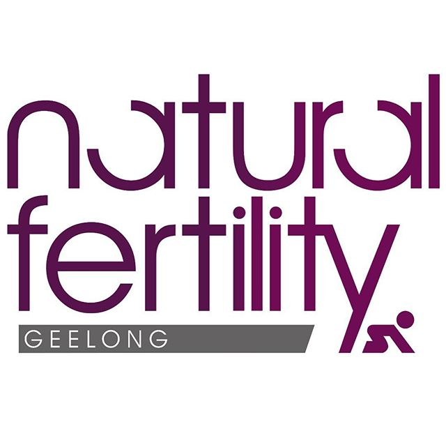I've been working at @naturalfertility_geelong for the past few months; bossing people around, posting pretty pictures and trying to keep the practitioners hydrated with all the tea and sparkling water I can find 😂 I post there far more than I do here, so follow along if you're interested in women's health, natural fertility, TCM and pretty pictures! 💜 • #naturalfertilitygeelong #fertilitytribe #mondayinspiration #motivationmonday #findyourtribe #beinspired #chinesemedicine #acupuncture #nutrition #hormones #pregnancy #fertility #womenshealth  #manifest #balance #nourish