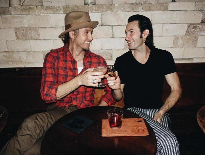 Austin+Melrose+&+Zach+Patterson.jpg