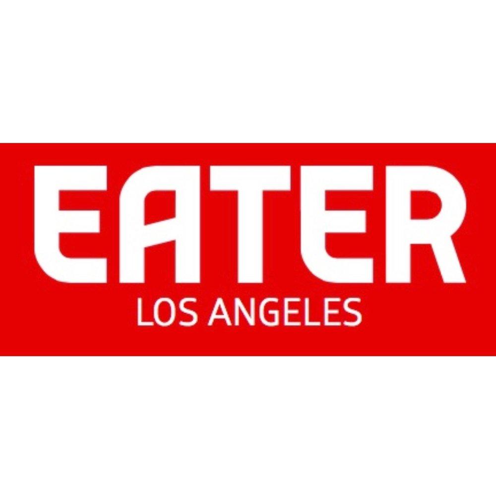 eater la.jpeg