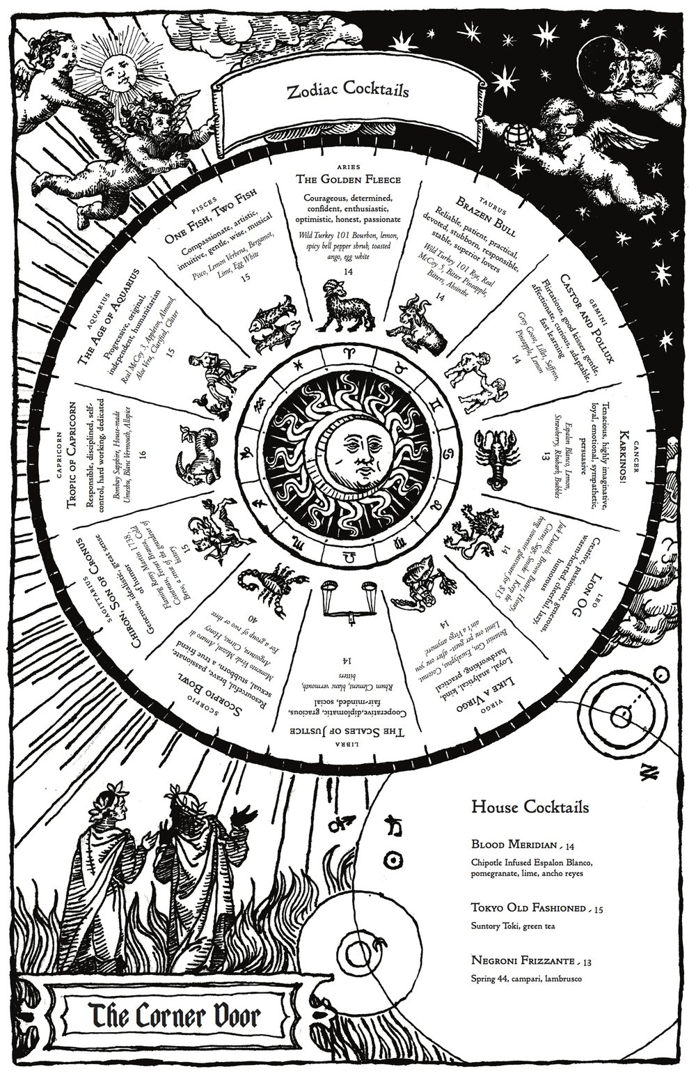 zodiac_menu_v2.jpg