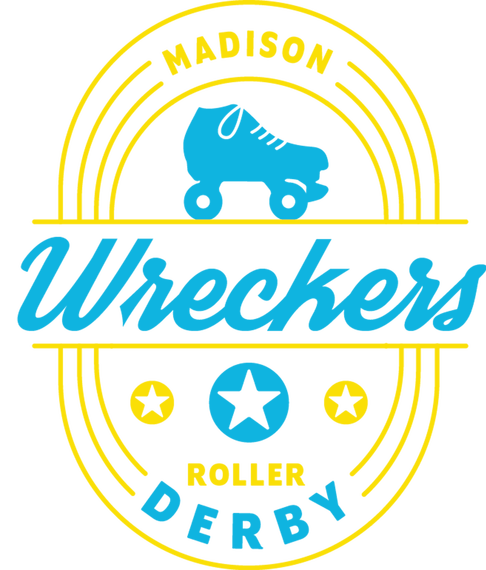 Wreckers_full_logo_multi.png
