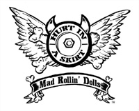 Mad_Rollin_Dolls_logo.png