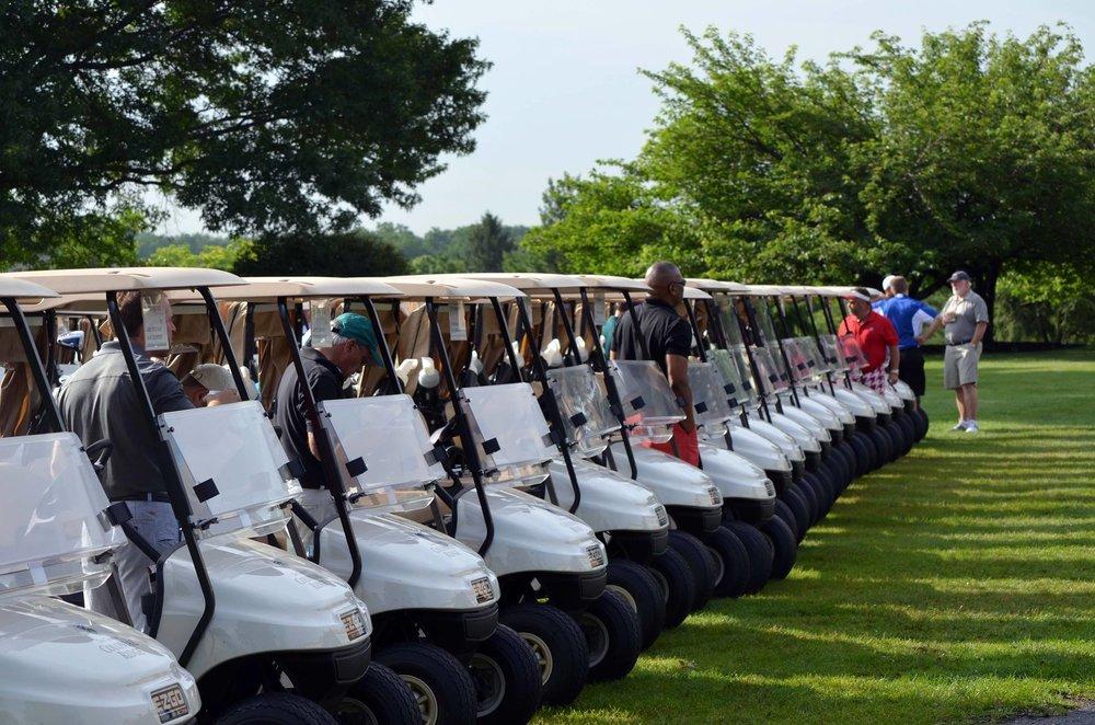golf2015.jpg
