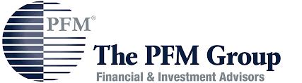 pfm-logo.png
