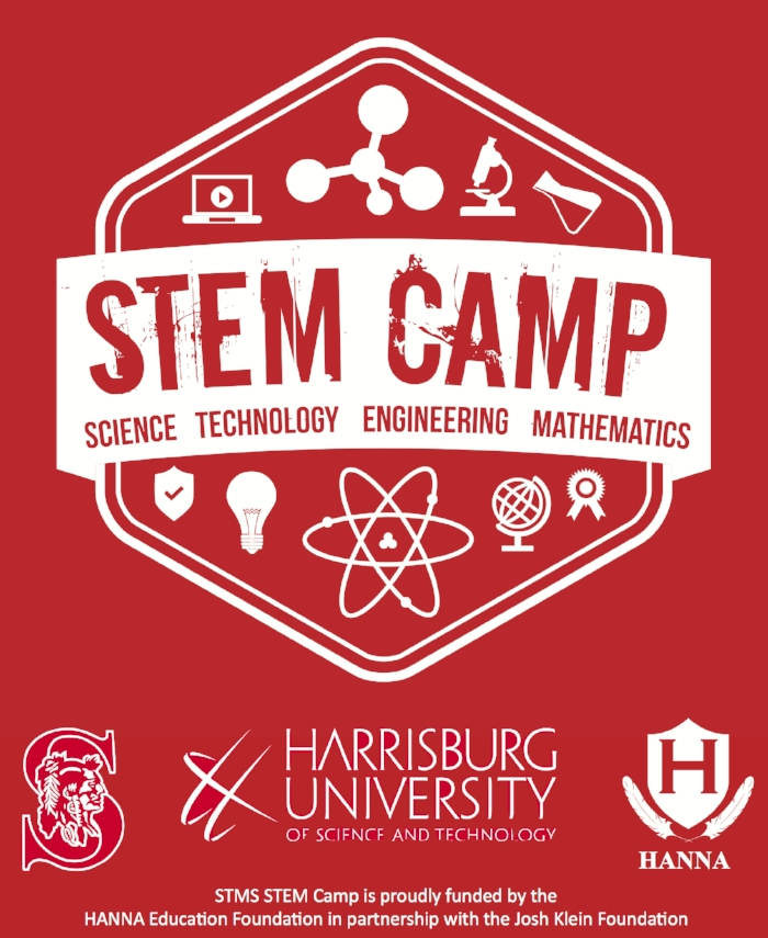 2017 STEM camp shirt 2017.jpg