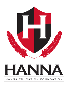 HANNA Education Foundation