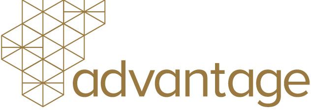 advantage-logo.jpg