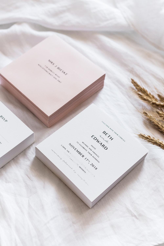 Wedding-Invites-Beth.jpg