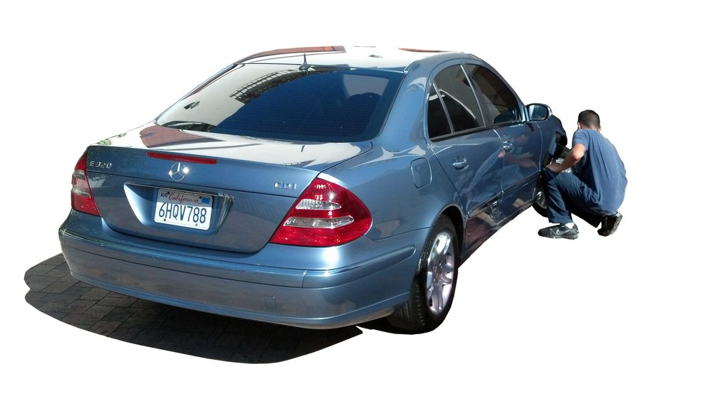 Image result for auto detailing