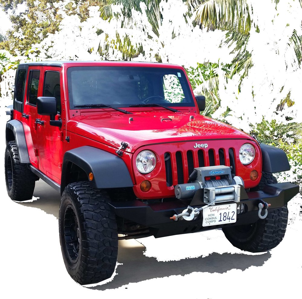 Red Jeep 2 Auto detailing San Diego.jpg