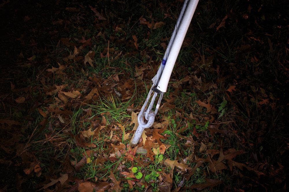Jason-Stick_Night-Shift-9304.jpg