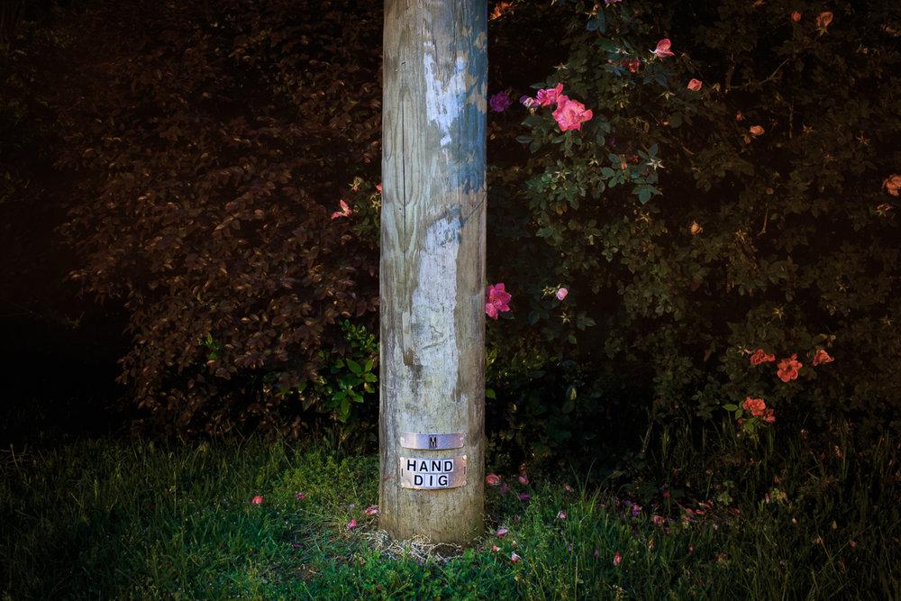 Jason-Stick_Night-Shift-9921.jpg