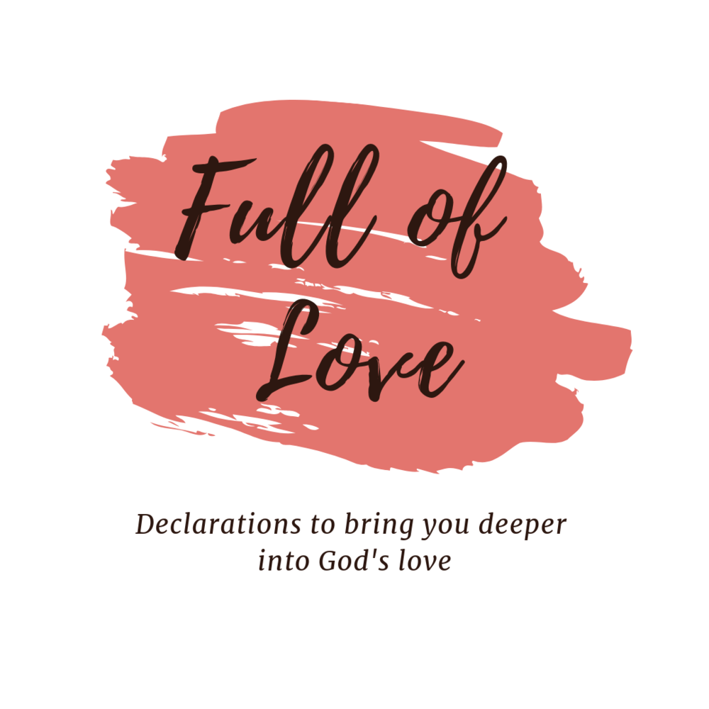 Full of Love Artwork.png