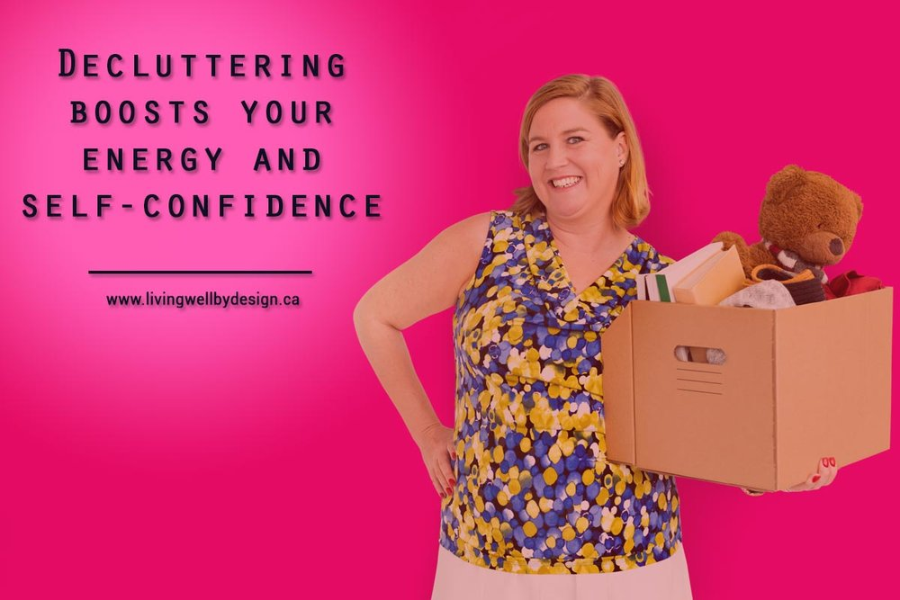 Decluttering-boosts-your-energy-and-self-confidence.jpg