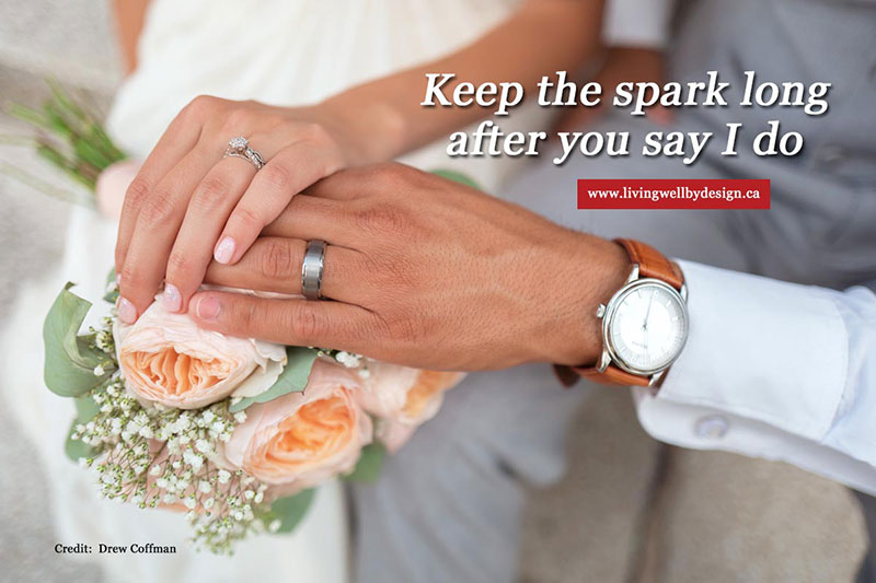 Keep-the-spark-long-after-you-say-I-do.jpg