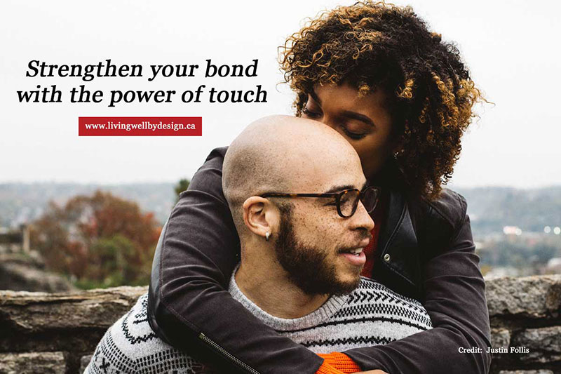 Strengthen-your-bond-with-the-power-of-touch.jpg