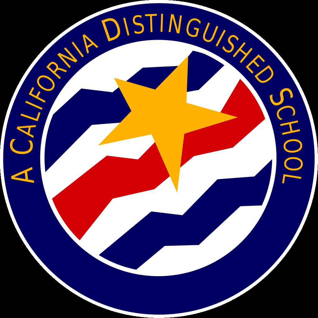 california_distingushed.png