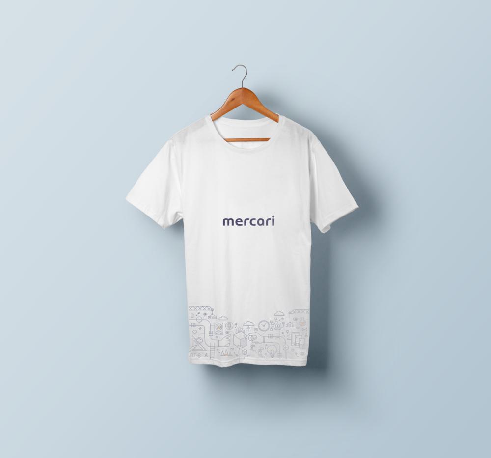 mercari_dev_3.png