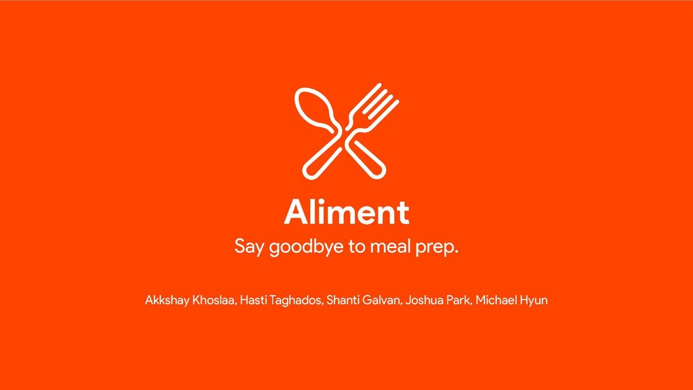 Final Aliment Pitch Deck-page-001.jpg