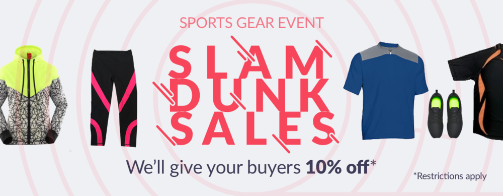 PROMO_Athletic_Apparel_Banner@1x.png