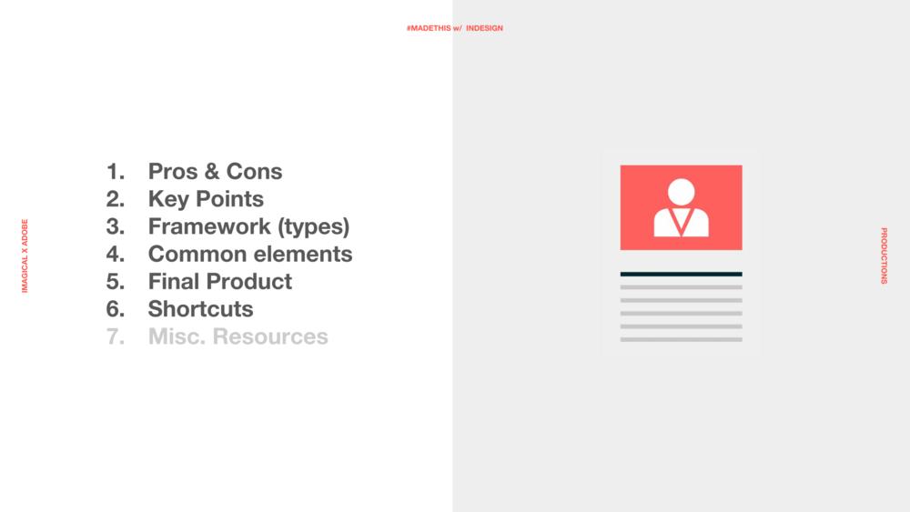 Adobe Creative Resume-02.png