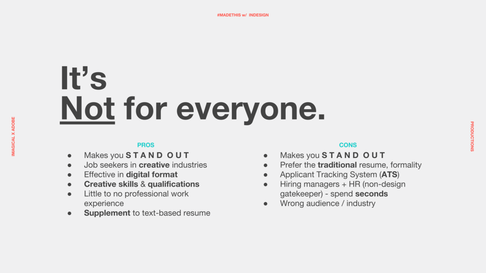 Adobe Creative Resume-04.png