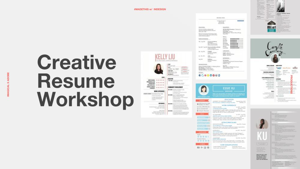 Adobe Creative Resume-01.png