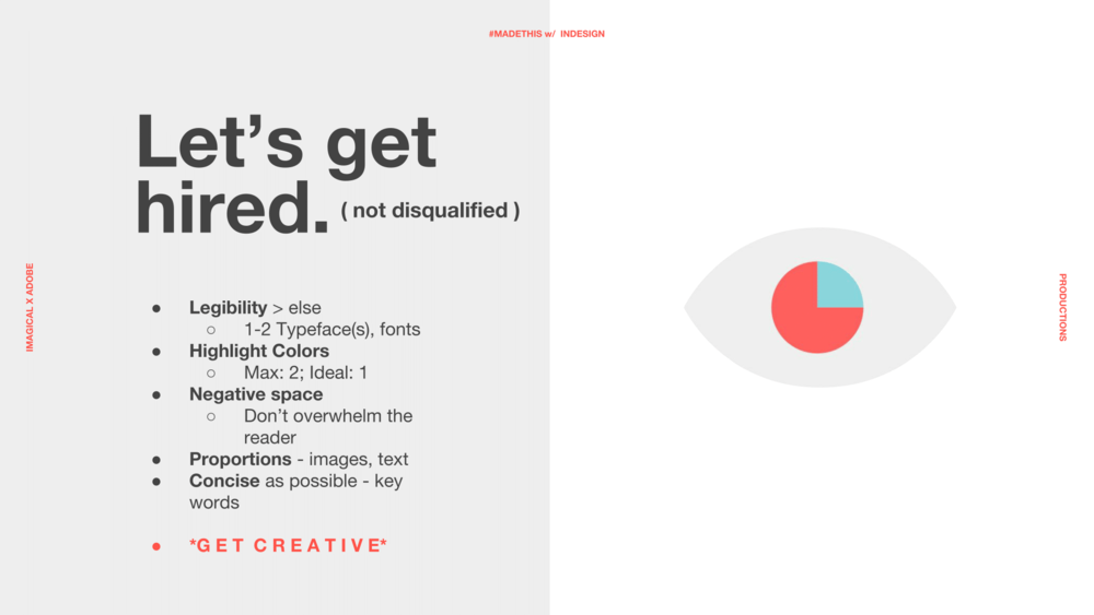 Adobe Creative Resume-05.png