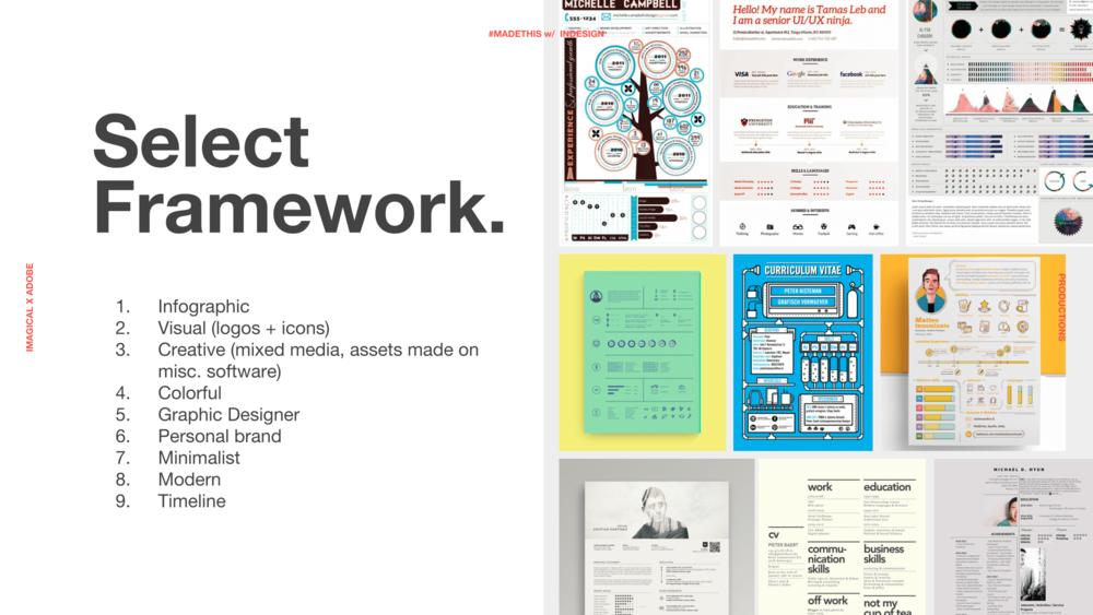 Adobe Creative Resume-06.png
