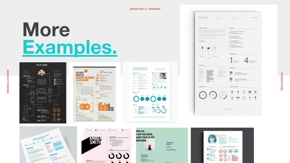 Adobe Creative Resume-07.png