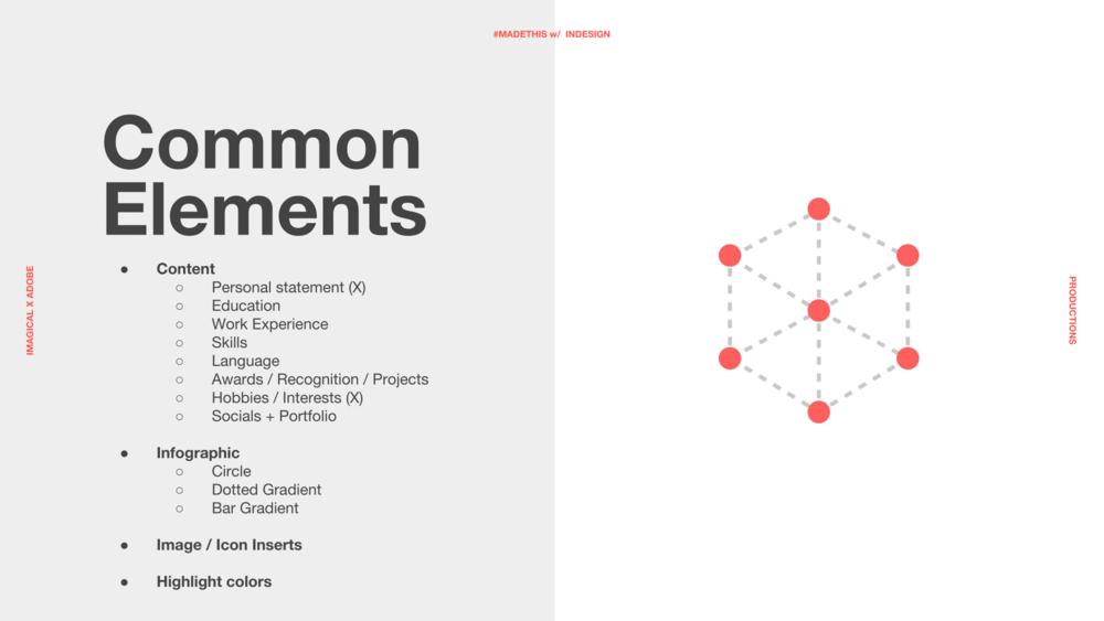 Adobe Creative Resume-08.png