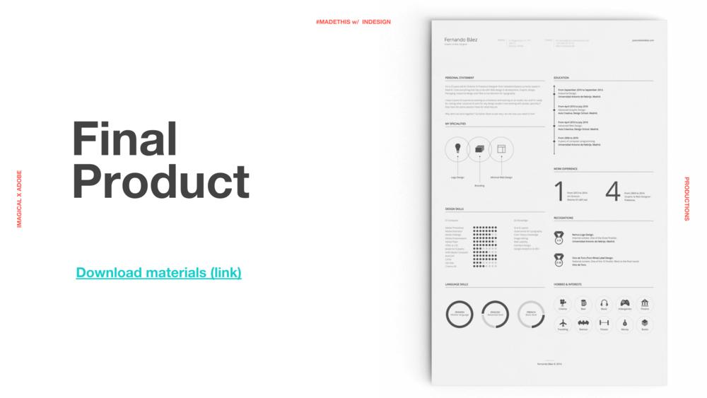 Adobe Creative Resume-09.png