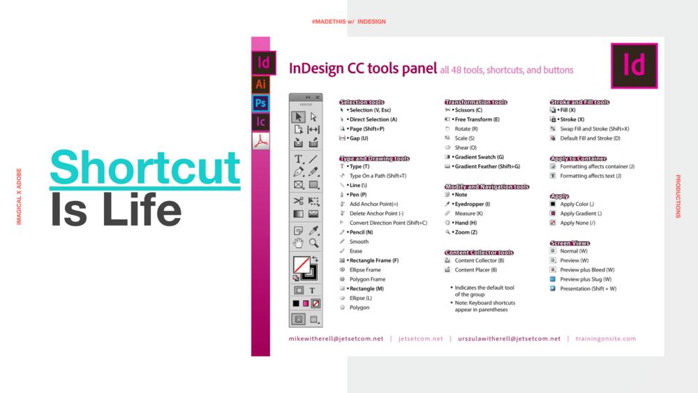Adobe Creative Resume-10.png