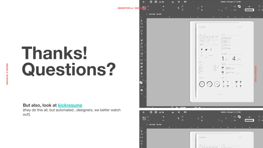 Adobe Creative Resume-13.png